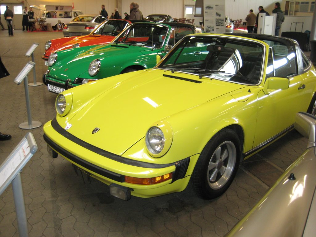 Blog Art And Car Porsche 968 Reviews And Guides Read